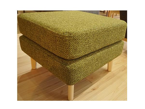 pisori-stool square 2