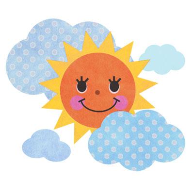sun_cloud[1]