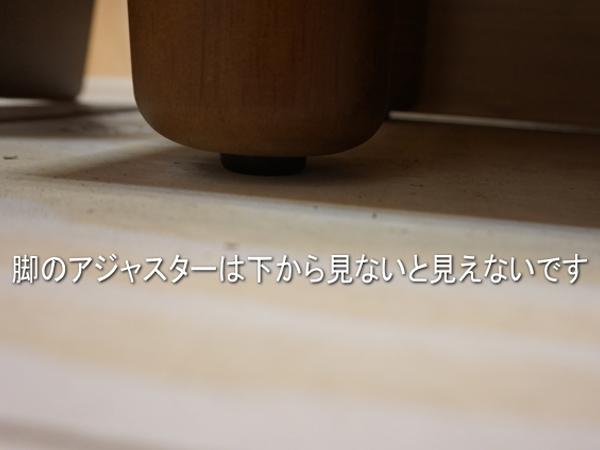 武蔵アジャスター写真