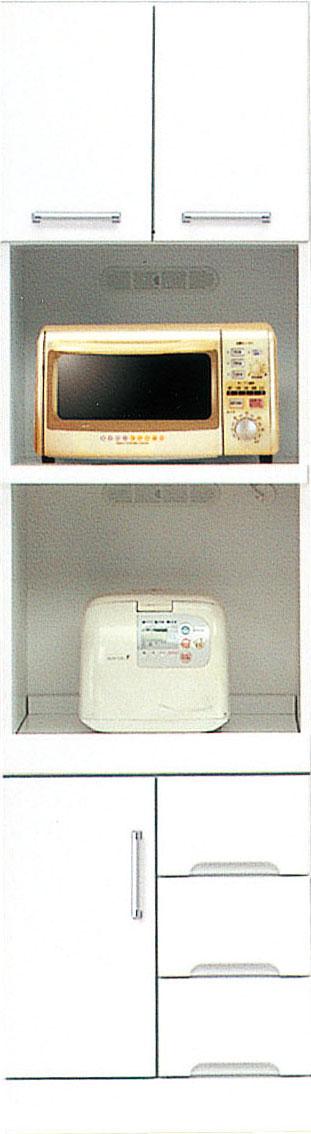 クリスタル50Hレンジボード