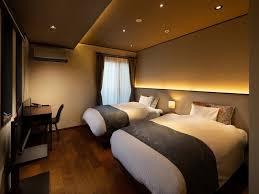 民泊 部屋2