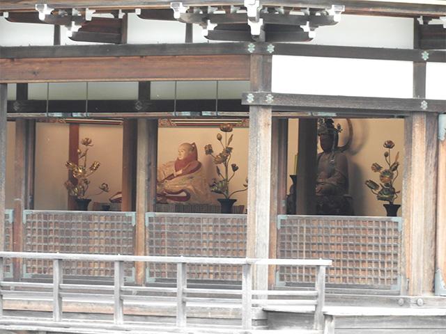 金閣寺 2